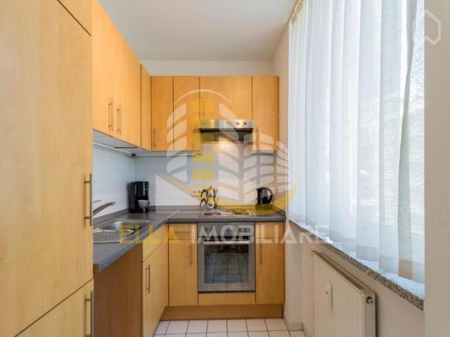 Tomis I, Constanta, Constanta, Romania, 1 Bedroom Bedrooms, 2 Rooms Rooms,1 BathroomBathrooms,Apartament 2 camere,De vanzare,2507