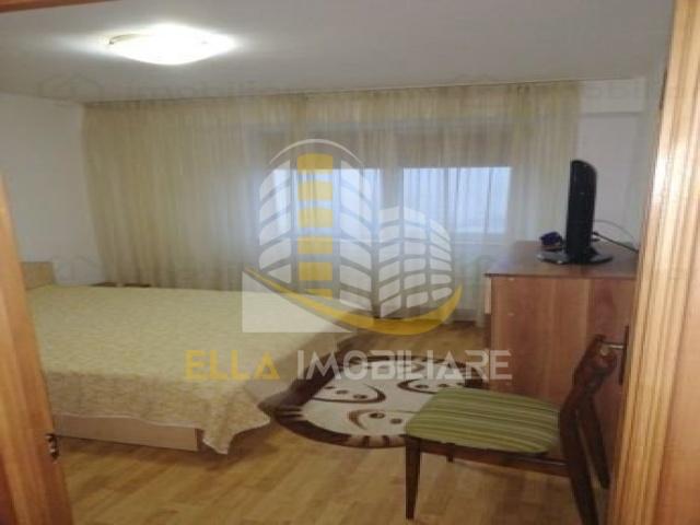 Coiciu, Constanta, Constanta, Romania, 1 Bedroom Bedrooms, 2 Rooms Rooms,1 BathroomBathrooms,Apartament 2 camere,De vanzare,2522
