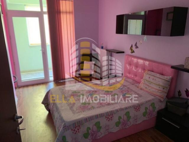 Bratianu, Constanta, Constanta, Romania, 2 Bedrooms Bedrooms, 3 Rooms Rooms,2 BathroomsBathrooms,Apartament 3 camere,De vanzare,2525