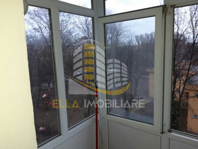Inel II, Constanta, Constanta, Romania, 1 Bedroom Bedrooms, 2 Rooms Rooms,1 BathroomBathrooms,Apartament 2 camere,De vanzare,2534