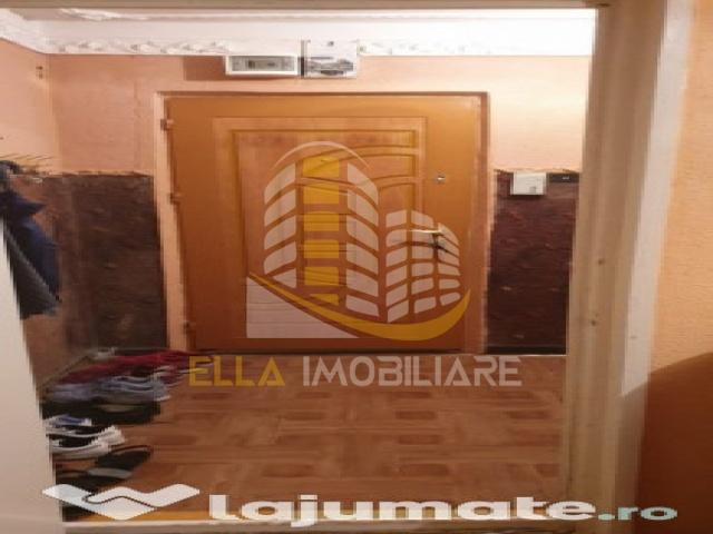 1, Zona Liceul Electro, Botosani, Botosani, Romania, 1 Bedroom Bedrooms, 2 Rooms Rooms,1 BathroomBathrooms,Apartament 2 camere,De vanzare,1,2543