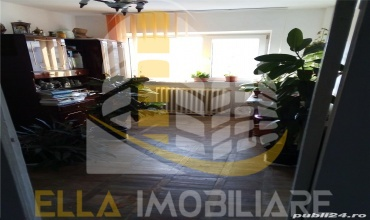 Zona Primaverii, Botosani, Botosani, Romania, 2 Bedrooms Bedrooms, 3 Rooms Rooms,1 BathroomBathrooms,Apartament 3 camere,De vanzare,3,2696