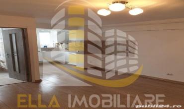 Zona Primaverii, Botosani, Botosani, Romania, 1 Bedroom Bedrooms, 2 Rooms Rooms,1 BathroomBathrooms,Apartament 2 camere,De vanzare,8,2710