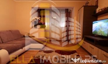Zona Parcul Mihai Eminescu, Botosani, Botosani, Romania, 1 Bedroom Bedrooms, 2 Rooms Rooms,1 BathroomBathrooms,Apartament 2 camere,De vanzare,2,2712
