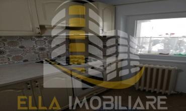 Zona Bazar, Botosani, Botosani, Romania, 2 Bedrooms Bedrooms, 3 Rooms Rooms,1 BathroomBathrooms,Apartament 3 camere,De vanzare,1,2726