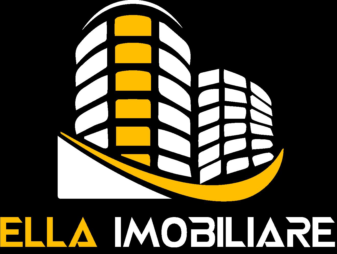 ELLA Imobiliare – agentie imobiliara