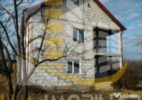 Botosani,Romania,2 Bedrooms Bedrooms,3 Rooms Rooms,1 BathroomBathrooms,Casa / vila,1605