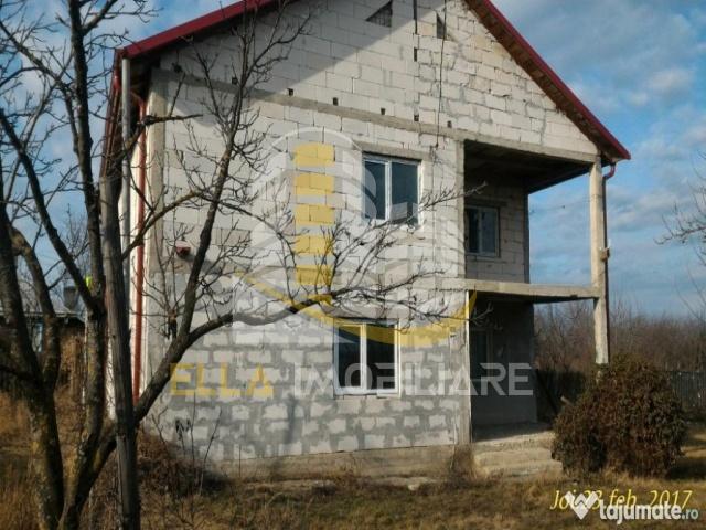 Botosani,Romania,2 Bedrooms Bedrooms,3 Rooms Rooms,1 BathroomBathrooms,Casa / vila,1605