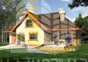 Botosani,Romania,4 Bedrooms Bedrooms,5 Rooms Rooms,2 BathroomsBathrooms,Casa / vila,1609
