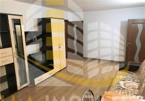 Constanta,Romania,2 Bedrooms Bedrooms,3 Rooms Rooms,1 BathroomBathrooms,Apartament 3 camere,1683