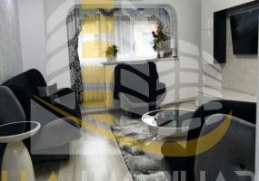 Constanta,Romania,2 Bedrooms Bedrooms,3 Rooms Rooms,2 BathroomsBathrooms,Apartament 3 camere,1686