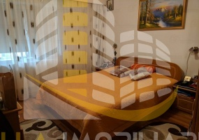 Km 4-5,Constanta,Constanta,Romania,3 Bedrooms Bedrooms,4 Rooms Rooms,2 BathroomsBathrooms,Apartament 4+ camere,1689