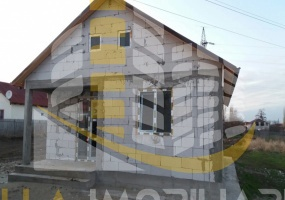 Navodari,Constanta,Romania,2 Bedrooms Bedrooms,3 Rooms Rooms,1 BathroomBathrooms,Casa / vila,1702