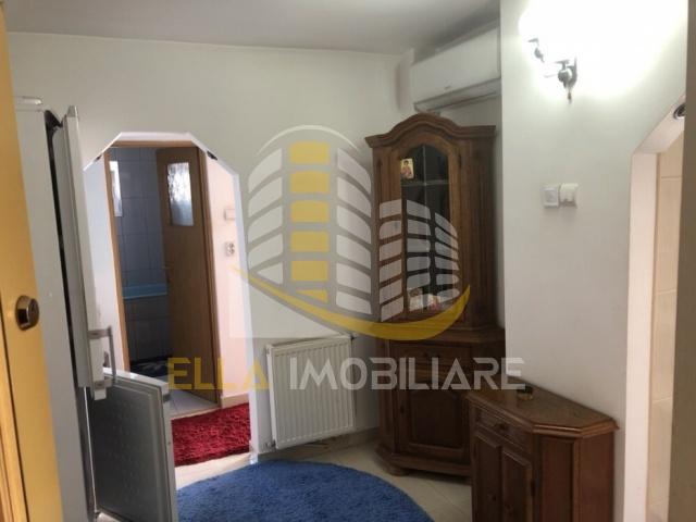 Botosani,Romania,1 Bedroom Bedrooms,2 Rooms Rooms,1 BathroomBathrooms,Apartament 2 camere,1708