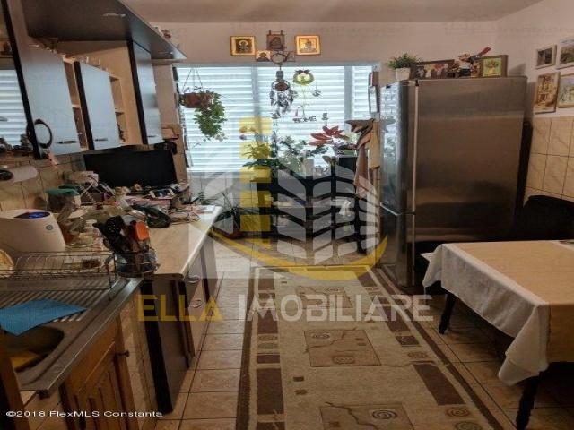 Km 4-5,Constanta,Constanta,Romania,3 Bedrooms Bedrooms,4 Rooms Rooms,2 BathroomsBathrooms,Apartament 4+ camere,1713