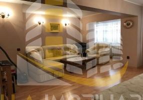 Botosani,Romania,2 Bedrooms Bedrooms,3 Rooms Rooms,2 BathroomsBathrooms,Apartament 3 camere,1721
