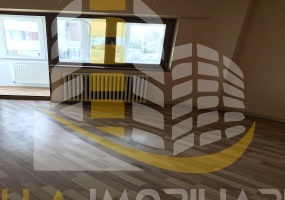 Botosani,Romania,1 Bedroom Bedrooms,2 Rooms Rooms,1 BathroomBathrooms,Apartament 2 camere,1729