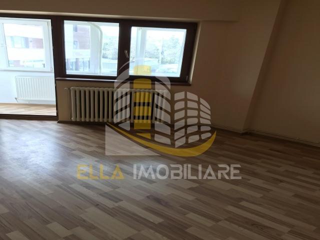 Botosani,Romania,1 Bedroom Bedrooms,2 Rooms Rooms,1 BathroomBathrooms,Apartament 2 camere,1729