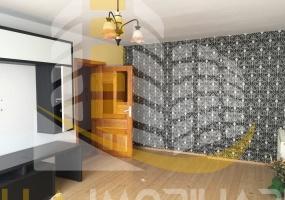 Botosani,Romania,2 Bedrooms Bedrooms,3 Rooms Rooms,1 BathroomBathrooms,Apartament 3 camere,1738
