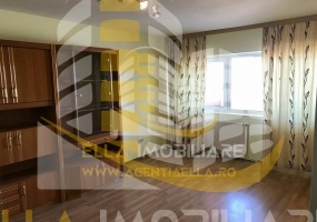 Z I Cet,Constanta,Constanta,Romania,1 Room Rooms,1 BathroomBathrooms,Garsoniera,1746