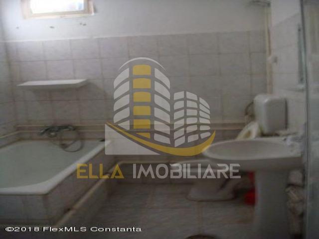 Constanta,Romania,3 Bedrooms Bedrooms,5 Rooms Rooms,2 BathroomsBathrooms,Casa / vila,1757