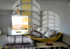 Viile Noi,Constanta,Constanta,Romania,2 Bedrooms Bedrooms,3 Rooms Rooms,1 BathroomBathrooms,Apartament 3 camere,2,1763