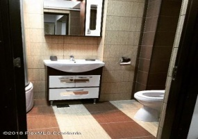 Badea Cartan,Constanta,Constanta,Romania,1 Bedroom Bedrooms,1 Room Rooms,1 BathroomBathrooms,Garsoniera,1,1771
