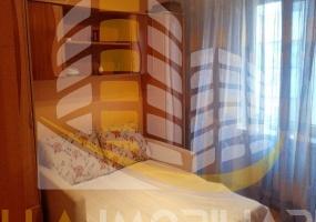 Faleza Nord,Constanta,Constanta,Romania,2 Bedrooms Bedrooms,3 Rooms Rooms,2 BathroomsBathrooms,Apartament 3 camere,1772