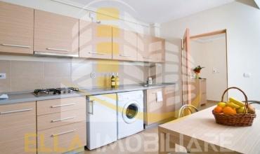 Constanta,Constanta,Romania,3 Bedrooms Bedrooms,4 Rooms Rooms,2 BathroomsBathrooms,Apartament 4+ camere,1773