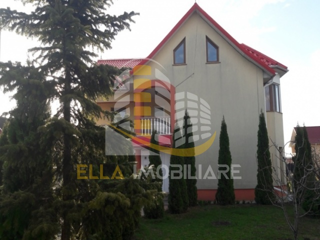 Botosani,Romania,4 Bedrooms Bedrooms,5 Rooms Rooms,2 BathroomsBathrooms,Casa / vila,1775