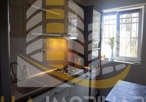 Constanta,Constanta,Romania,2 Bedrooms Bedrooms,3 Rooms Rooms,1 BathroomBathrooms,Apartament 3 camere,1779