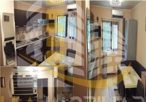 Coiciu,Constanta,Constanta,Romania,2 Bedrooms Bedrooms,3 Rooms Rooms,2 BathroomsBathrooms,Apartament 3 camere,1782