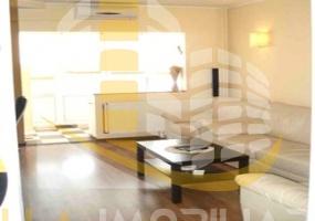 Botosani,Romania,2 Bedrooms Bedrooms,3 Rooms Rooms,1 BathroomBathrooms,Apartament 3 camere,1785
