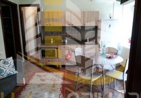 Constanta,Constanta,Romania,2 Bedrooms Bedrooms,3 Rooms Rooms,1 BathroomBathrooms,Apartament 3 camere,1791