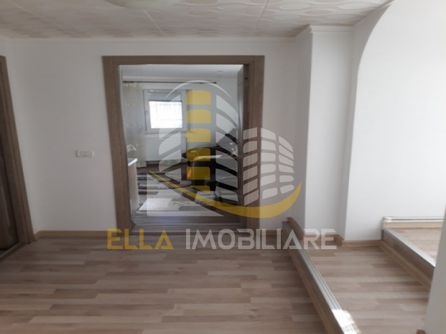 Constanta,Constanta,Romania,2 Bedrooms Bedrooms,3 Rooms Rooms,1 BathroomBathrooms,Casa / vila,1793
