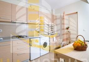Zona Primaverii,Botosani,Botosani,Romania,2 Bedrooms Bedrooms,3 Rooms Rooms,2 BathroomsBathrooms,Apartament 3 camere,1804