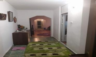 Zona Capat 1,Botosani,Botosani,Romania,1 Bedroom Bedrooms,2 Rooms Rooms,1 BathroomBathrooms,Apartament 2 camere,3,1809