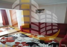 Zona Piata Mare,Botosani,Botosani,Romania,2 Bedrooms Bedrooms,3 Rooms Rooms,1 BathroomBathrooms,Apartament 3 camere,3,1817