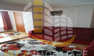 Zona Piata Mare,Botosani,Botosani,Romania,2 Bedrooms Bedrooms,3 Rooms Rooms,1 BathroomBathrooms,Apartament 3 camere,3,1817