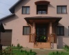 Corni,Botosani,Romania,3 Bedrooms Bedrooms,6 Rooms Rooms,2 BathroomsBathrooms,Casa / vila,1820