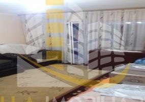 Romania,2 Bedrooms Bedrooms,3 Rooms Rooms,1 BathroomBathrooms,Apartament 3 camere,1833