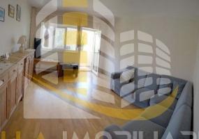 Faleza Nord,Constanta,Constanta,Romania,2 Bedrooms Bedrooms,3 Rooms Rooms,2 BathroomsBathrooms,Apartament 3 camere,1839