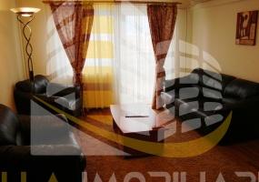 Zona Bulevard,Botosani,Botosani,Romania,2 Bedrooms Bedrooms,3 Rooms Rooms,1 BathroomBathrooms,Apartament 3 camere,4,1841