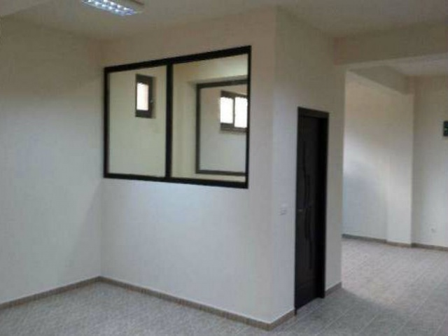 Zona Bulevard,Botosani,Botosani,Romania,2 Bedrooms Bedrooms,3 Rooms Rooms,1 BathroomBathrooms,Apartament 3 camere,2,1843