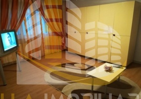 Zona Capat 1,Botosani,Botosani,Romania,3 Bedrooms Bedrooms,4 Rooms Rooms,2 BathroomsBathrooms,Apartament 4+ camere,2,1844