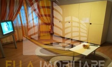 Zona Capat 1,Botosani,Botosani,Romania,3 Bedrooms Bedrooms,4 Rooms Rooms,2 BathroomsBathrooms,Apartament 4+ camere,2,1844