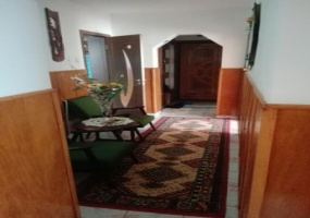 Zona Unirii,Botosani,Botosani,Romania,2 Bedrooms Bedrooms,3 Rooms Rooms,1 BathroomBathrooms,Apartament 3 camere,3,1847