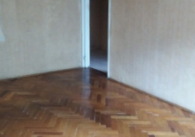 Zona Primaverii,Botosani,Botosani,Romania,1 Bedroom Bedrooms,1 Room Rooms,1 BathroomBathrooms,Garsoniera,5,1885
