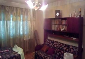 Zona Primaverii,Botosani,Botosani,Romania,2 Bedrooms Bedrooms,3 Rooms Rooms,1 BathroomBathrooms,Apartament 3 camere,2,1892