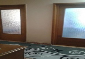 Zona Stejari,Botosani,Botosani,Romania,3 Bedrooms Bedrooms,4 Rooms Rooms,1 BathroomBathrooms,Apartament 4+ camere,2,1895
